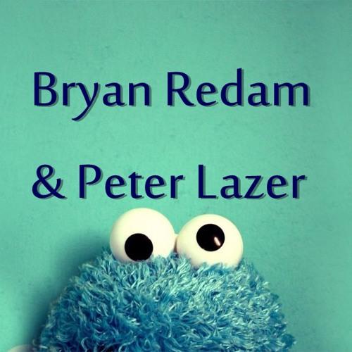 Montagskind & Peter Lazer's avatar