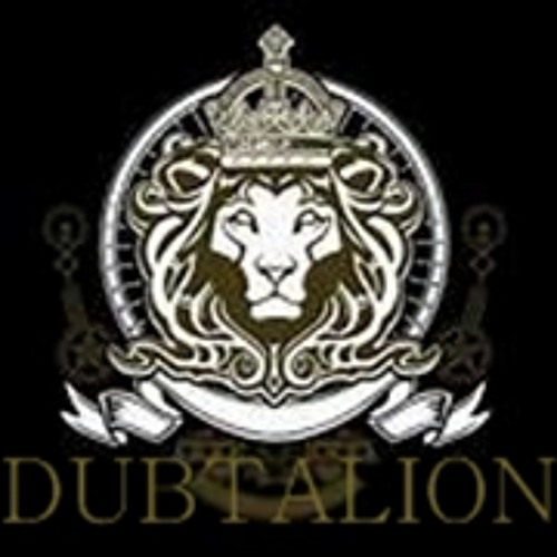 Dubtalion's avatar