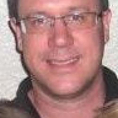 Ian Bradley 3's avatar