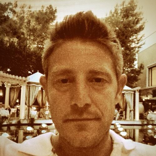 Jason Nash Radio's avatar
