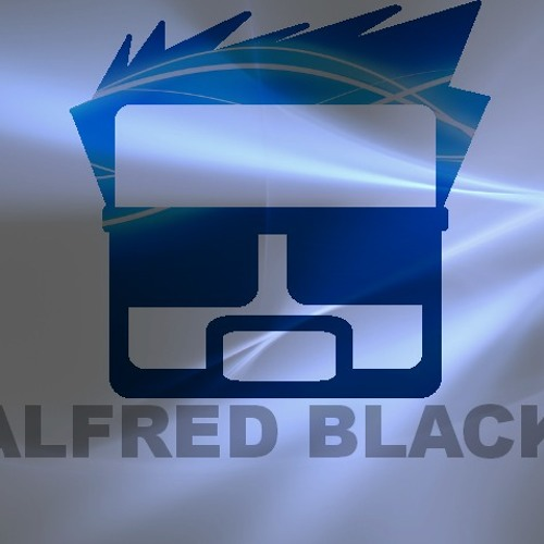 pista alfred black demo