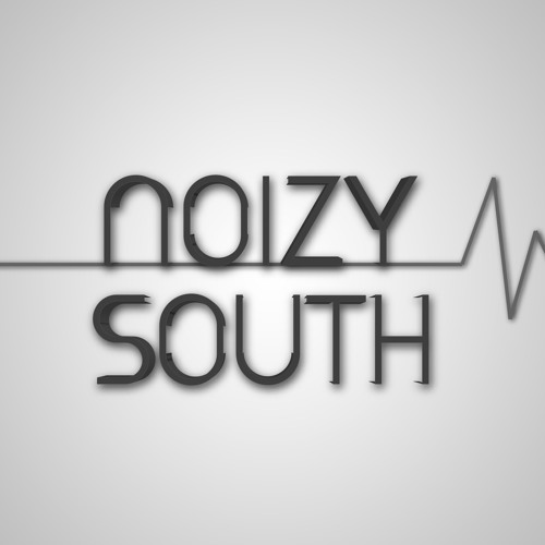 Noizy South's avatar