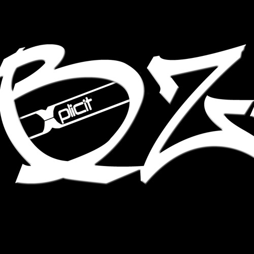 BZMC's avatar