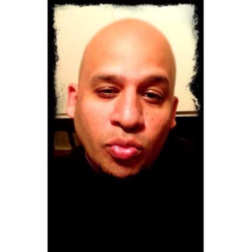 Davi9d's avatar