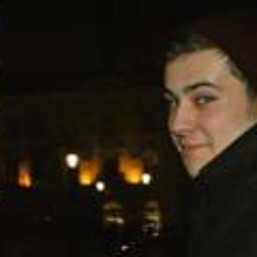 Adrian Atasiei's avatar