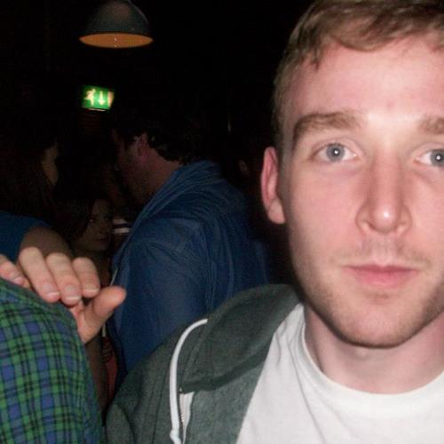 GarethL's avatar