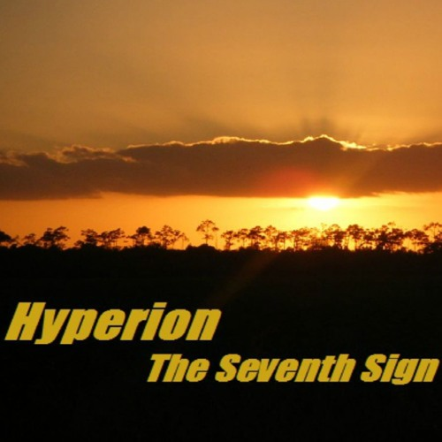 Hyperion The seventh Sign's avatar