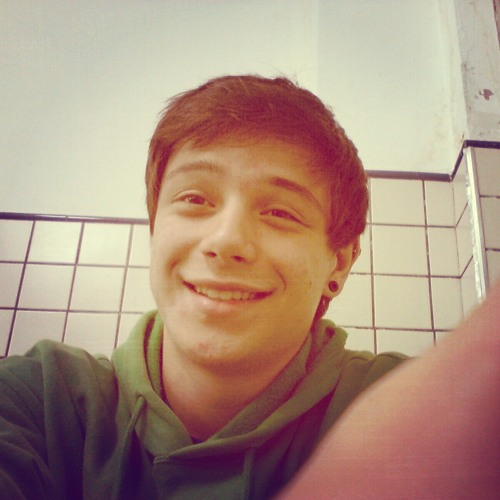 Alexandreribeiro Costa's avatar