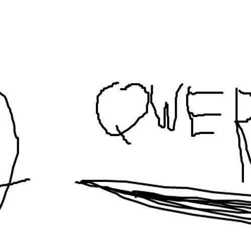 Dj Qwertz's avatar