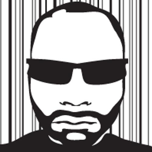 Emeka Okafor 4's avatar