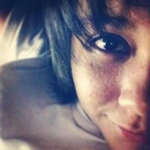 Fiorella Andrea's avatar