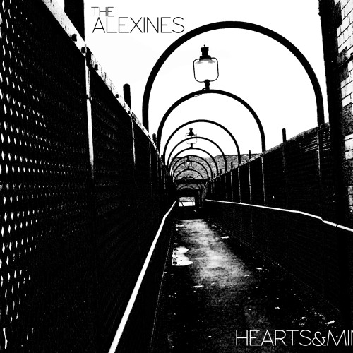 TheAlexines's avatar