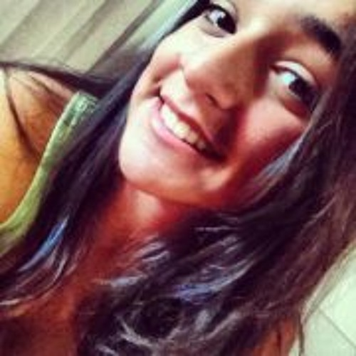 Beatriz Silveira.'s avatar
