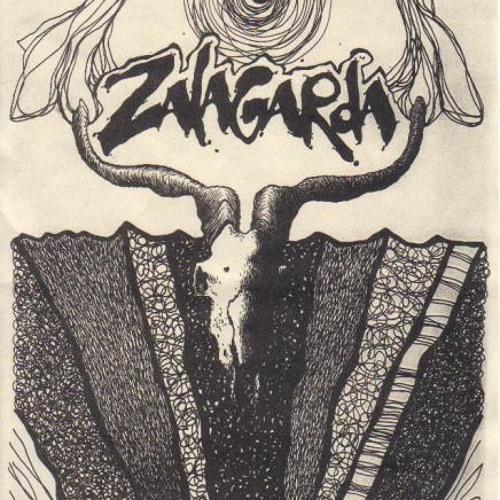 ZALAGARDA's avatar
