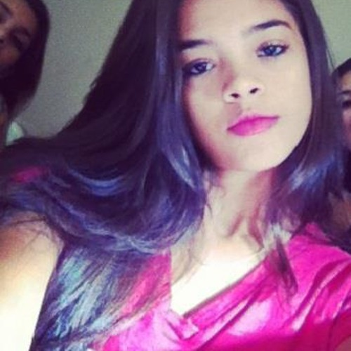 Anny Isabelly's avatar