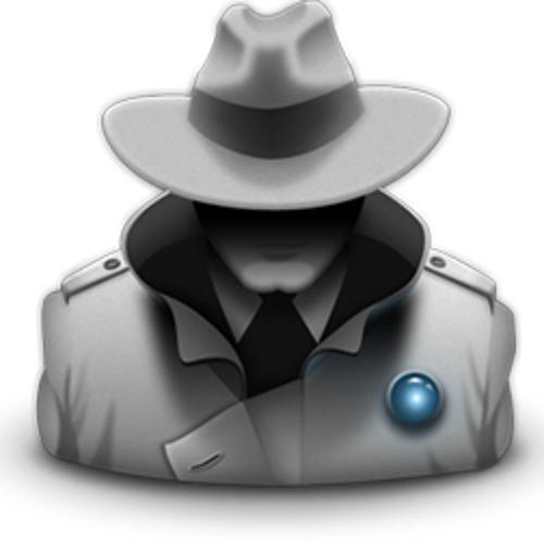 Undakava92's avatar