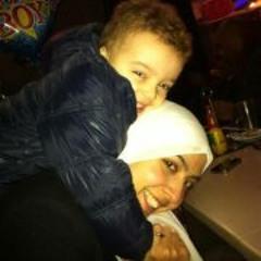 Arwa Mohamed Mowafy