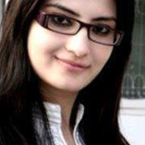 Mehreen Arif's avatar