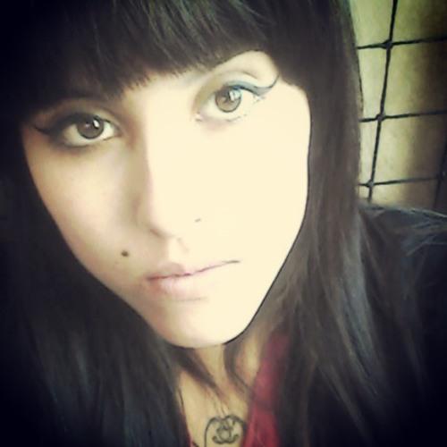 sabs †'s avatar