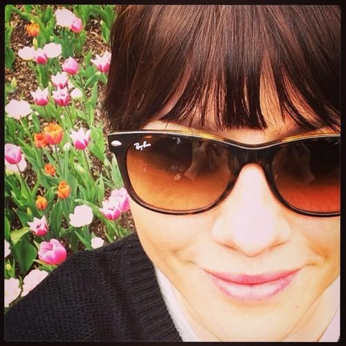 Christin Leupold's avatar