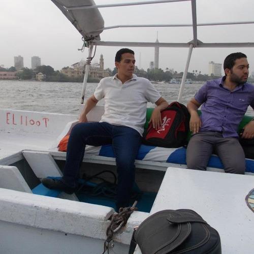 mohamed abdel aleem's avatar