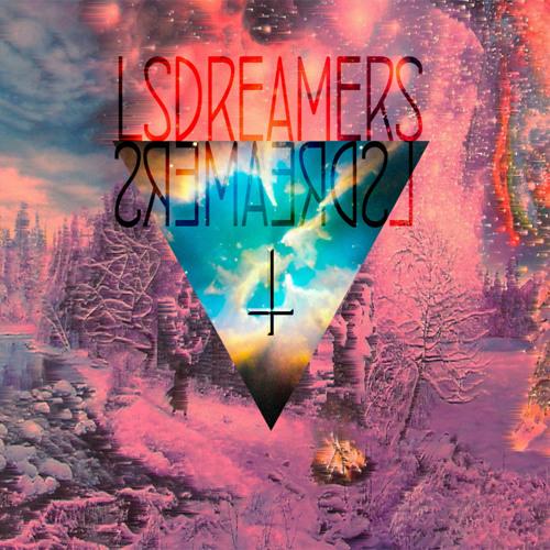 LSDREAMERS's avatar
