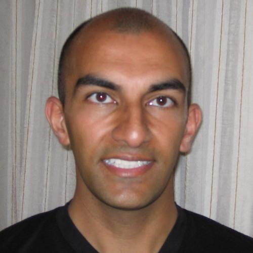 The Smile Creator's avatar