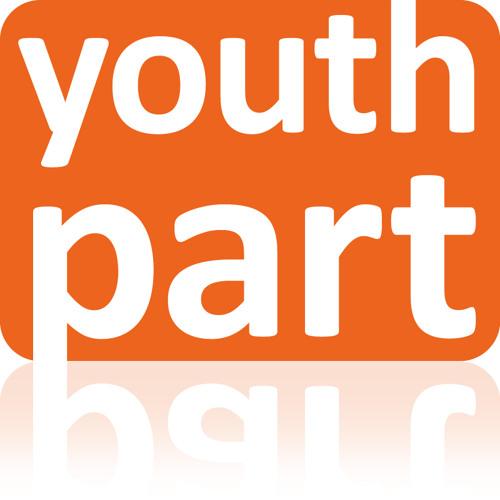 youthpart's avatar