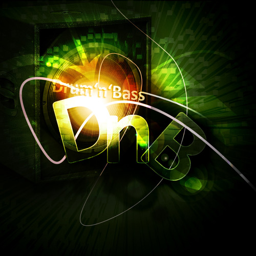 explicit drum and bass's avatar