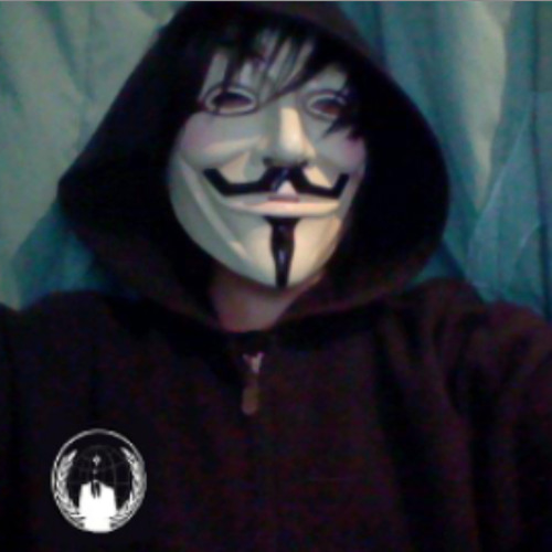 Madworld Aubry's avatar