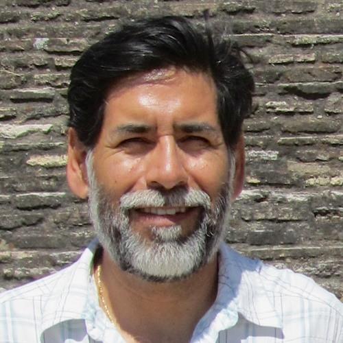 michaeldom's avatar