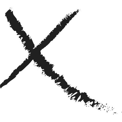 Xcone's avatar