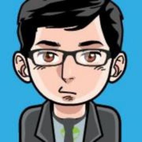 esfio's avatar