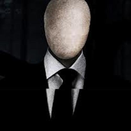 CreepyPastaFriend's avatar
