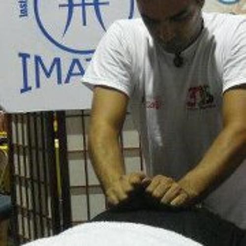 Francisco Vital Tostado's avatar