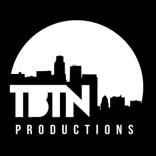 TBTN Productions's avatar