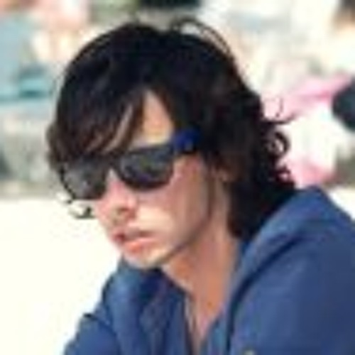 Eduardo Gonzalez Delmonte's avatar
