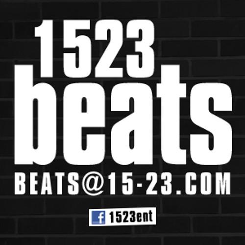 15-23 Beats's avatar