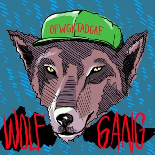 Lil' Wolves's avatar