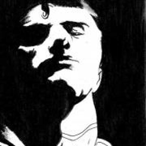 Eduardo Tomaz Marques's avatar