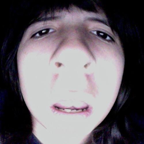 Hotcheetos101's avatar