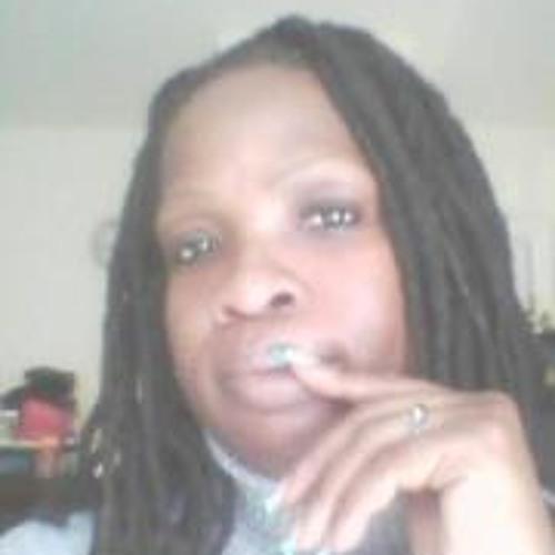 Mashonda Ingram's avatar