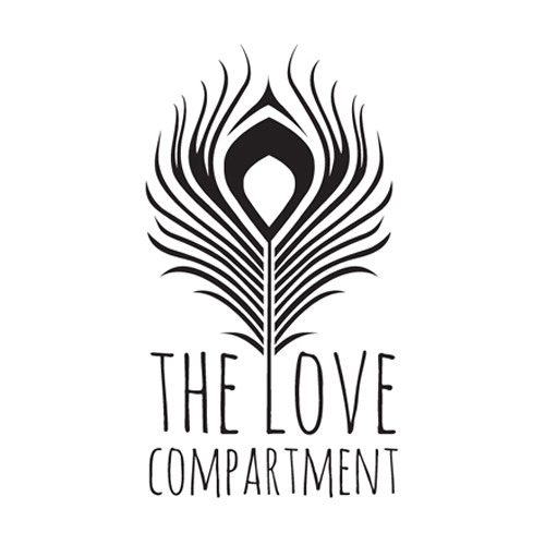 The Love Compartment's avatar