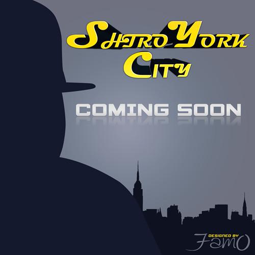 Shtro Money's avatar