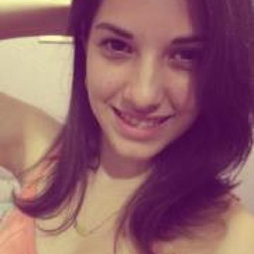 Bruna Santiago 2's avatar