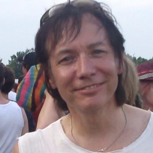 norb hi Ller's avatar