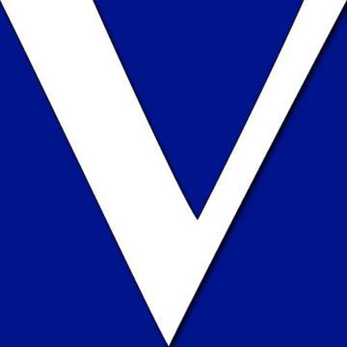 Balkan Remix Vipper's avatar