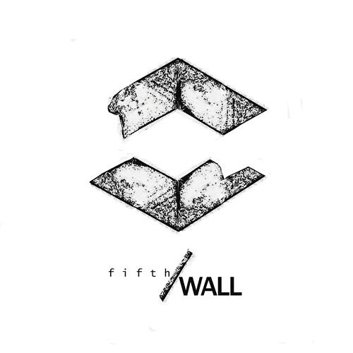 Fifth Wall's avatar