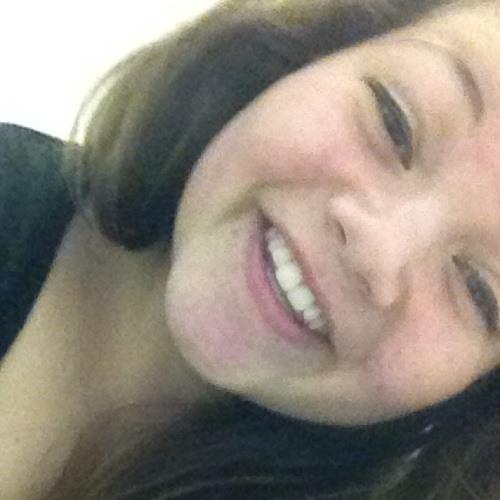 Katrina Demmons's avatar