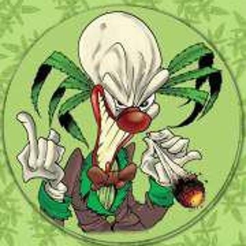 Babou Lou's avatar